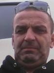 Aleksey, 46  , Verkhnebakanskiy