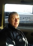 Aleksandr, 40, Yaroslavl