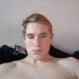 Polter, 18  , Berlin