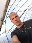 HOUDE, 41  , Troyes
