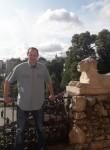 Denis, 36, Zelenograd