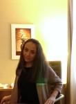 Marina, 43, Tver