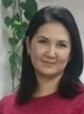 Феруза , 40, Россия, Москва