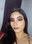 Ana Carolina , 18  , Ourinhos