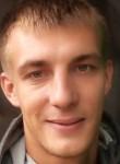 Vladislav, 25  , Suzun