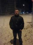Aleksandr, 29  , Vologda