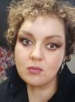 Anna, 44  , Saint Petersburg