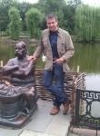 Viktor, 45  , Svitlovodsk