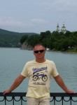 Mikhail, 53  , Ufa
