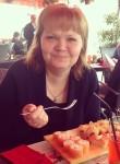 Irina, 53  , Meru