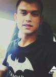 Stasik, 20  , Vasilevo