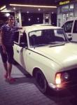 Andriy, 23  , Uman
