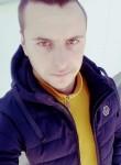 Gabi, 24  , Bucharest