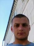 Igor, 27  , Kotovsk