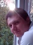 Vitaliy, 28  , Chelyabinsk
