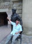 Yuriy, 46  , Mordovo