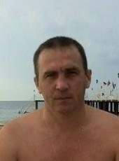 Roman, 40, Russia, Ozherele
