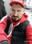 Viktor, 37  , Energodar