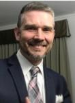 Nelson godfrey, 55  , Knoxville