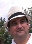 Leonar, 55, Khimki