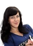 Irina, 31, Moscow