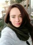 Alona, 22  , Sorrento