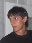 CGBHBN, 34, Perm