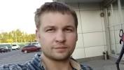 Jon, 29 - Just Me Photography 5