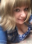 Natalya, 32, Saint Petersburg