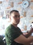 Vitaliy Vitali, 35  , Brest