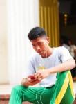 Erwin, 18, Manila