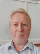 Andrey L, 55, Russia, Saint Petersburg