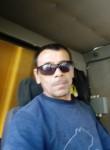 Roma, 51  , Sharypovo