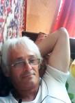Oleg, 59, Satka