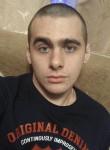 Dmitriy , 25  , Pokrov