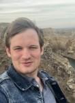 Vladislav, 27, Moscow