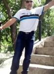 Nikolay, 34  , Bashtanka