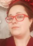 Darya Kondakova, 27, Novosibirsk