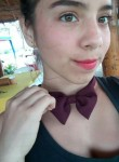 Melisa, 18  , Portoviejo