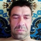 Роман, 38  , Kaniv