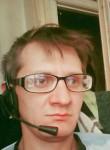 -_DeniS_-, 39  , Bakal