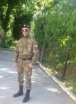 Abboskxan, 18  , Tashkent