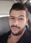 Ahmed, 32  , Al Jizah