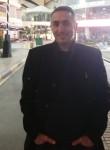 Murat, 35, Istanbul