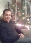 Sergey, 48  , Lutuhyne