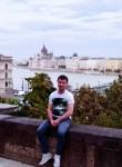 Aleksandr, 30  , Budapest