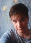 Pavel, 28  , Kurkino