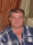 Sergey, 47  , Omsukchan