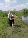 Viktor, 70  , Barnaul