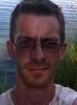 Markus, 40  , Horn